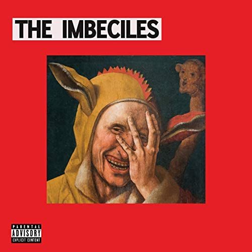 The Imbeciles
