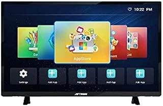 Aftron 43 LED Smart TV Full HD Android AFLED4320DFSJ