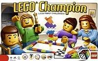 LEGO (レゴ) Champion 3861 ブロック おもちゃ (並行輸入)