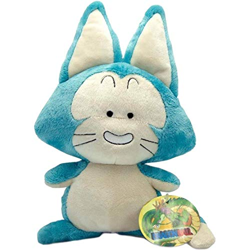 Peluche Dragon Ball Z Puar