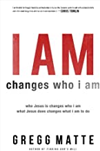 7 i am statements of jesus