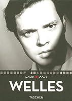 Welles (Taschen Movie Icons)