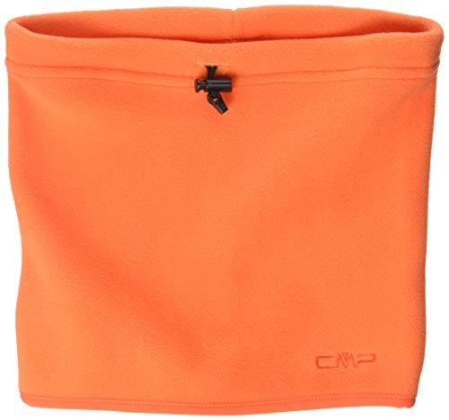 CMP 6890026, Scaldacollo Uomo, Orange, U