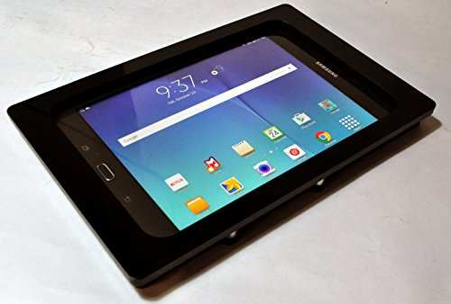 tablet dual boot fabricante POS IN CLOUD