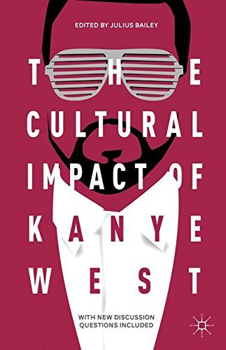 The Cultural Impact of Kanye West (2015-09-17)