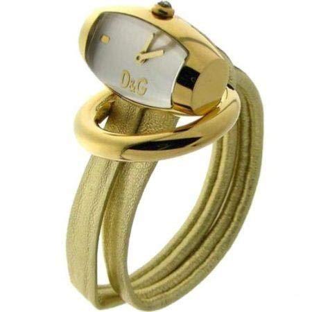 D&G - Herren -Armbanduhr DW0166