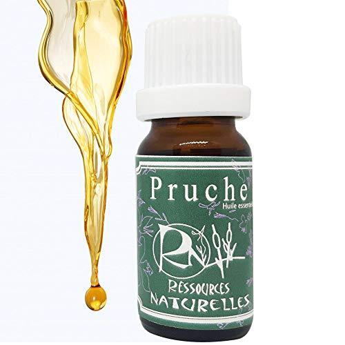 Huile essentielle Pruche - 10ml