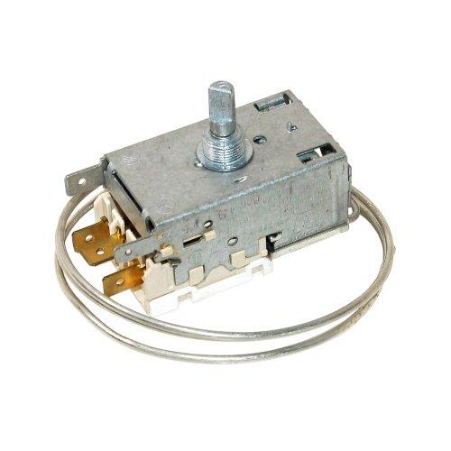Thermostat für Beko Kühlschrank / Gefrierschrank, entspricht 9002754085