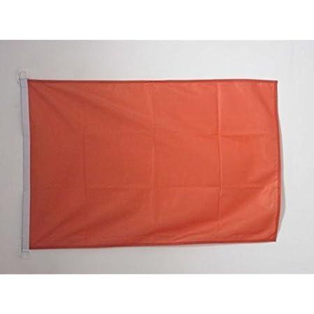 AZ FLAG BOOTFLAGGE EINFARBIG BLAU 45x30cm EINFARBIG BOOTSFAHNE 30 x 45 cm Marine flaggen Top Qualit/ät