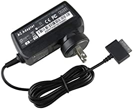 12V 1.5A AC Power Wall Charger with Adapter For Acer Iconia W510 W510P W511 W511P