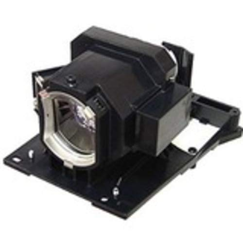 Review Battery Technology (BTI) - DT01931-BTI - BTI Projector Lamp - Projector Lamp