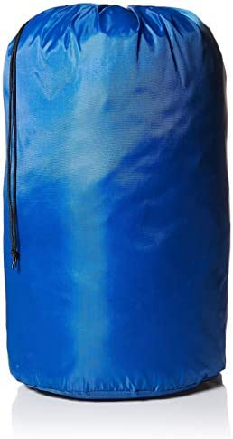 Outdoor Products 13 x 6 Ditty Bag product image
