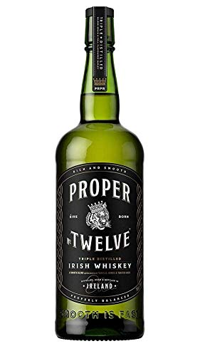 Conor Mcgregor Whisky