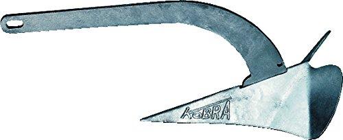 Kobra Anker 10 KG