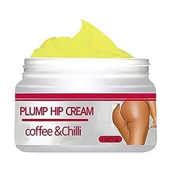 Jemets Hip Lift Up Massage Cream Buttock Enhancement Essential Sexy Lady Ass Liftting Up Skin Care Enhance Firming Bigger Buttock Firm Hip Lift Up Massage Cream For Women