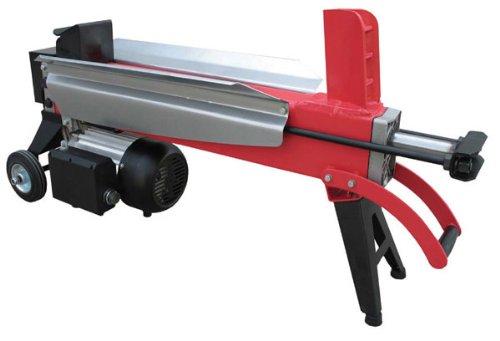 Buy HDC 1588 4-Ton Portable Electric Log Splitter