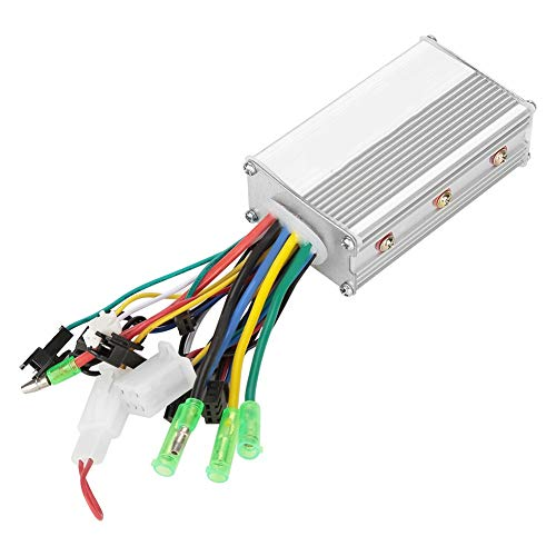 Starbun Controlador de Motor eléctrico - 36V /...