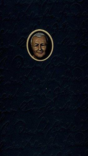 Johann Sebastian Bach / Miniatur: Mit Illustrationen von Walfried Posse. Und: Der nackte Bach von Dundee. Bildtheoretische Anmerkung zum wahren Bildnis Bachs von Markus von Hänsel-Hohenhausen...