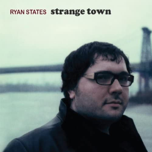 Ryan States