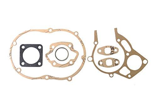 Athena P400150850090 Kit Juntas Motor