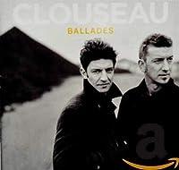 Ballads: 2010 Version
