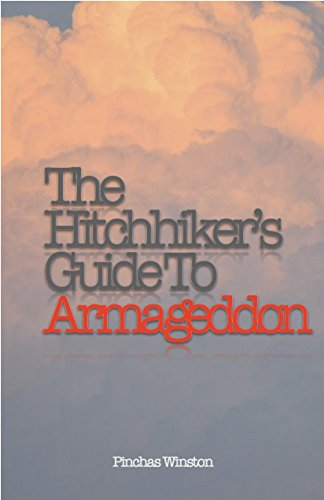 D4nok free download the hitchhikers guide to armageddon by easy you simply klick the hitchhikers guide to armageddon book download link on this page and you will be directed to the free registration form after malvernweather Images