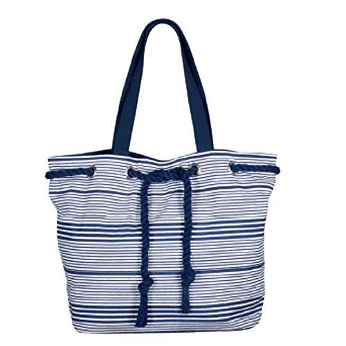 Summer Waves Bag Blue-Light Combination One
