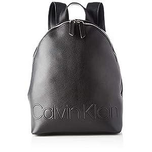 41oButt GpL. SS300  - Calvin Klein ZAINO Donna Jeans K60K605596 Autunno/Inverno
