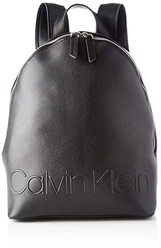 41oButt GpL - Calvin Klein ZAINO Donna Jeans K60K605596 Autunno/Inverno