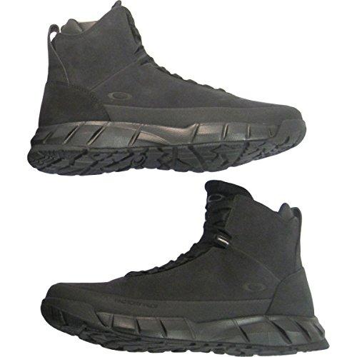 Oakley 11189-02E-UK10 FP Military Boot Blackout UK10 Schuhe