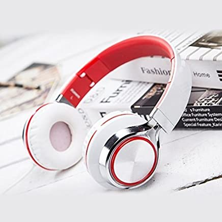 New Stereo headphone headset earphone with Mic PC Gaming professional gaming headphone gamer headset for Ofnote X1