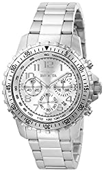 Invicta Men's 6620