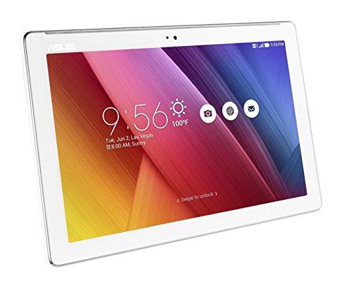 Asus Zenpad 10 Z300C 32GB Tablet Computer