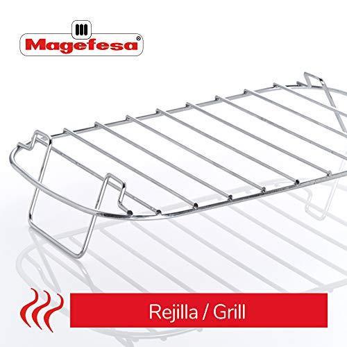 M MAGEFESA 8429113414009