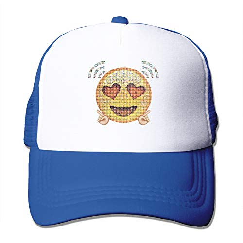 Emojis WiFi Smile Pictures Copy and Paste. Trucker Hats