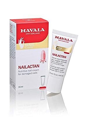 Mavala Nutritive Nail Cream