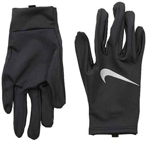 guanti nike Nike N.RG.L4.042.SM