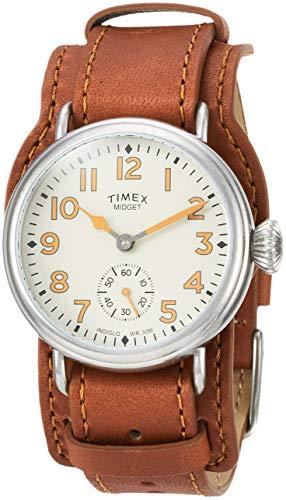 [タイメックス] 腕時計 ミジェット TW2R45000 正規輸入品