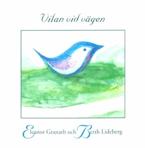 Eleanor Granath & Berth Lideberg Vilan Vid Vagen Symphonic Music