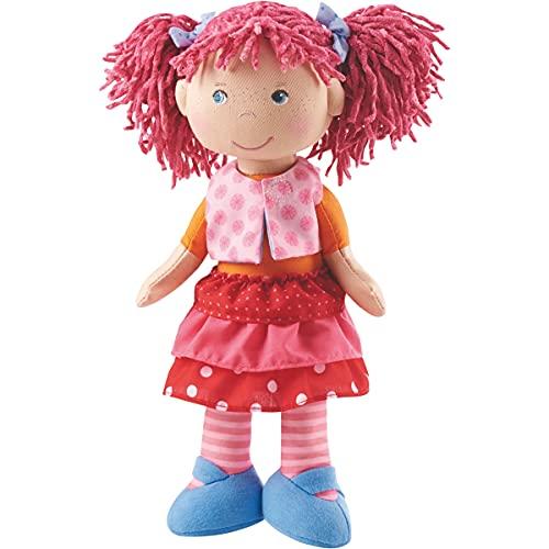 Haba -   302842 - Puppe