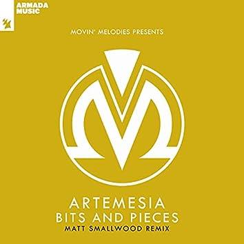 Bits And Pieces (Matt Smallwood Remix)