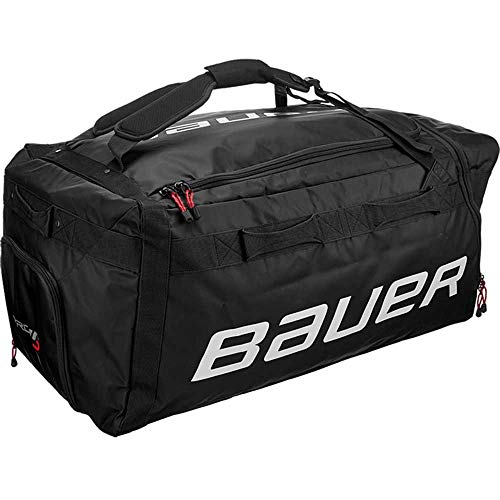 Eishockeytasche Bauer Pro 15 Carry Bag Medium
