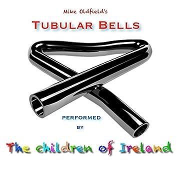 Mike Oldfield's Tubular Bells