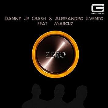 Zero (feat. Marcuz)