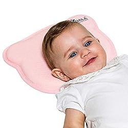 Top 10 Best Toddler Pillows 2020 | Best