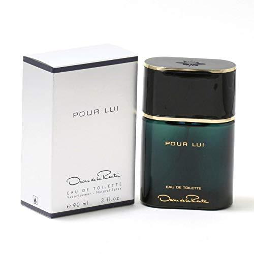 Lista de Perfume Oscar de La Renta más recomendados. 4