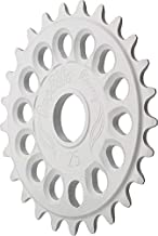 profile sprocket