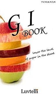 GI BOOK
