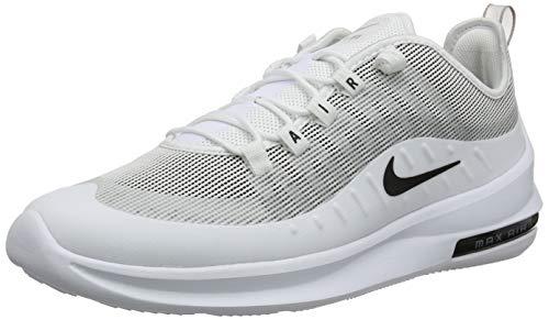 Baskets basses air max 97 Nike x Off White Gris taille 41 EU