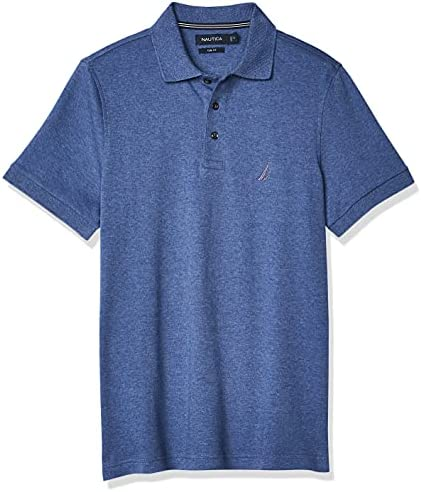 Camisas de moda para hombre _image0